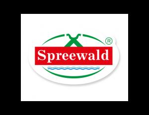 Logo_Spreewald_Dachmarke