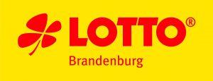 Lotto Brandenburg