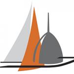 teg_logo